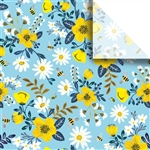 Bumble & Daisy Designer Wholesale Packaging Tissue