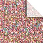 Sprinkles Designer Wholesale Packaging Tissue