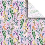 Secret Garden Designer Wholesale Packaging Tissue