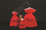 Red Non Woven Gift Pouches