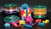 Poly Ribbon And Bows Wholesale