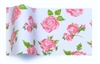 Cottage Rose Wholesale Printed Tissue