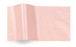 Rose Gold Wholesale Precious Metals Tissue