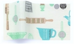 Grandma's Kitchen Designer Printed Wholesale Tissue