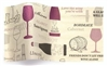 Wine Not? Designer Printed Wholesale Tissue