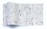 Black Marble Designer Printed Tissue Wholesale Gift Tissue