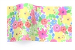 Watercolor Floral Wholesale Designer Printed Tissue