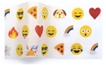 Emoji Wholesale Designer Printed Tissue