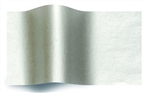 Silver Wholesale Precious Metals Tissue