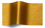 Copper Designer Printed Wholesale Tissue