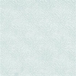 White Embossed Wholesale Gift Wrap Special Promo
