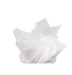 White Wholesale Tissue