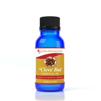 Best Clove Bud Essential Oil Wholesale - Goldenaromatherapy.net