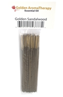Best Golden Sandalwood Incense at discount price