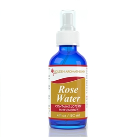 Bulgaria Rose Spray