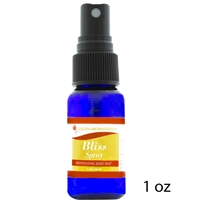 Bliss Spray