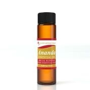Ananda oil 12 1 oz bottle case