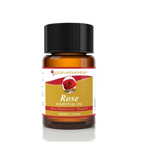 Best Bulgarian Rose Oil  Supplier at discount price