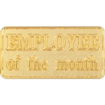 EOM PIN GOLD