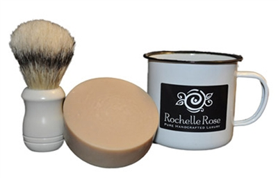 Shaving Products and Sets