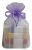 Soap Lovers Gift Set