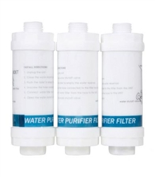 Bidet Water Filter: Sanicare.com