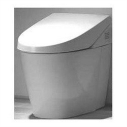 Toto Neorest 550 Elongated 1 Piece Toilet MS980CMG#01 Cotton White, MS980CMG#12 Sedona Beige
