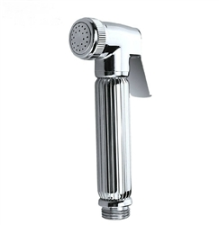 Sanicare Italia Hand Bidet Spray Head IT102C