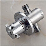 Thermostatic Mixing Valve - Model 406