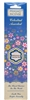 Prasad Celestial Incense, assorted pack of stick incense
