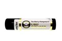 The Merry Hempsters arnica with CBD.  Rub-on tube style