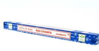Nag Champa 10 gm incense sticks