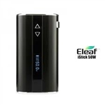 One Eleaf 50 Watt iStick Box Mod 4400 mAh Battery