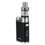 Eleaf iStick Pico 75 Watt VW/TC Mod & Tank Clearomizer Kit
