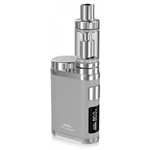 Eleaf iStick Pico Mega 80 Watt VW/TC Mod & Tank Clearomizer Kit
