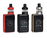 One Joyetech Cuboid Lite Kit