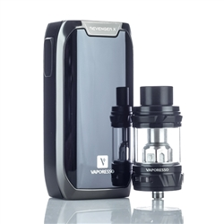 One Vaporesso Revenger X Kit