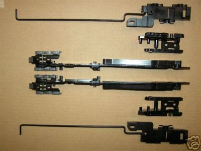 Sunroof Repair Kit