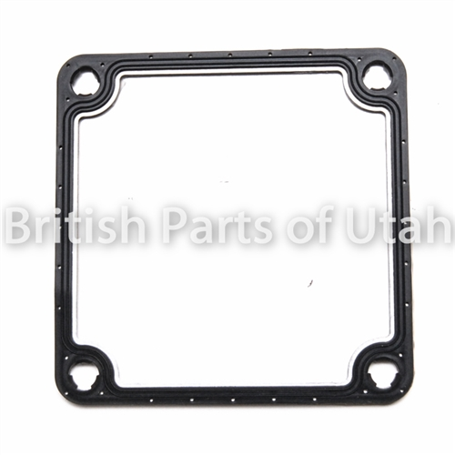 LAND ROVER SUPERCHARGER TO AIR DUCT SEAL RANGE ROVER SPORT 4.2 06-09 RANGE ROVER 4.2 06-09 1347543