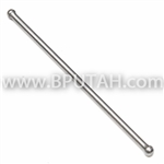 Range Rover Discovery Defender Push Rod 603378