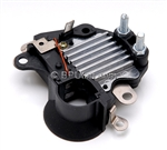 Range Rover Discovery Alternator Voltage Regulator