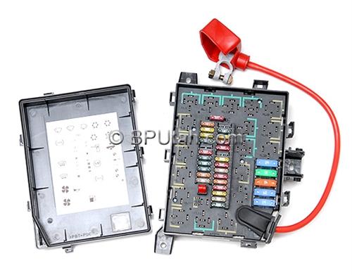 range rover p38 fuse layout range rover fuse box amr6476  range rover fuse box amr6476