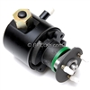 Range Rover Classic Power Steering Pump ANR2003