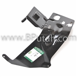 Discovery Rear Bumper End Cap Bracket Left ANR3026