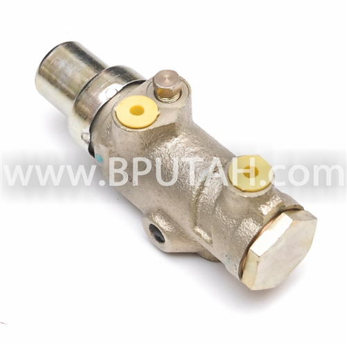 LAND ROVER DISCOVERY 1 1989 TO 1998 BRAKE VALVE PART ANR3194