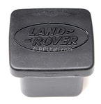 Land Rover Hitch Receiver Plug Cover ANR3196