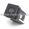 Range Rover Classic Interior Dome Light Switch ATU1020L
