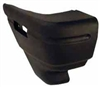 Discovery Front Bumper End Cap Right AWR2992PMD