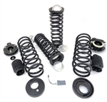 Range Rover Air Coil Spring Conversion C-2518