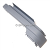 Land Rover Discovery Headlamp Headlight Trim RIGHT